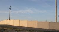 Muros y vallados prefabricados